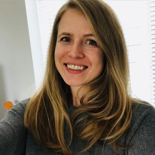 Karen Kotz