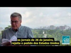 luis figueroa mencao a guatemala em a revolta de atlas youtube thumbnail