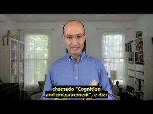 tal tsfany a importancia da epistemologia para a minha vida youtube thumbnail