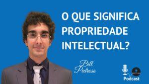 qual e o significado de propriedade intelectual podcast objetivismo brasil youtube thumbnail