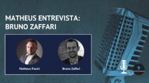 matheus entrevista bruno zaffari ep 1 youtube thumbnail